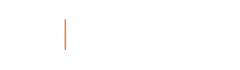 Facilities Services logo