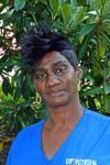 Image of Bernice Lawrence
