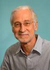 Image of Bill Weltner