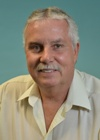 Image of Buddy Vaughan