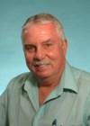 Image of Buddy Vaughn