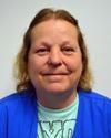 Image of Cynthia Terrell