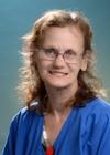 Image of Deborah Colding