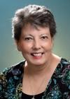 Image of Diane Warfield