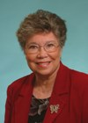 Image of Dolores Miller