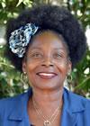 Image of Dorothy Thomas
