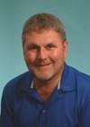 Image of Joel Ellis