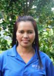 Image of Joetel Monroe