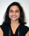 Image of Krithi Roa