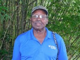 Image of Maurice Batie