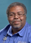 Image of Melvin Byrd