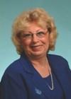 Image of Nancy Ellison
