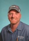 Image of Paul Skiver