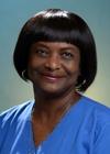 Image of Theresa Young