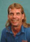 Image of Tommy Provau