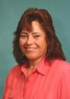 Image of Vivian Raymond