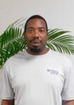 Image of Dwayne Wilcox